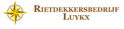 Rietdekkersbedrijf Luykx